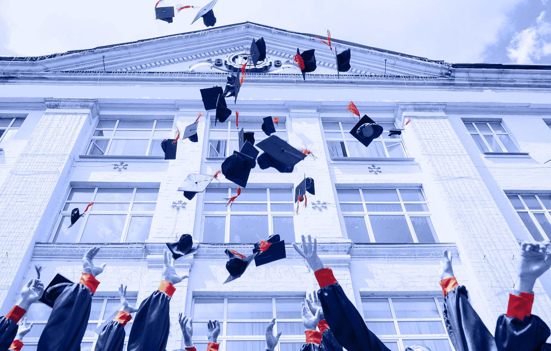 Onderwijs inkoopvoordeel